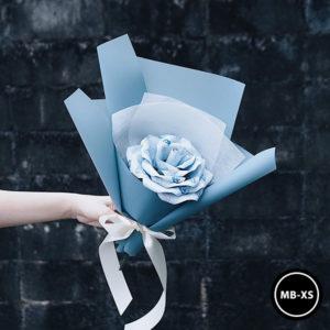 ช่อดอกไม้ รหัส MB-XS